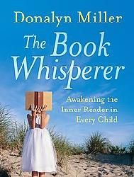 """The Book Whisperer,"" by Donalyn Miller.  This book has changed how I teach reading in my classroom!"