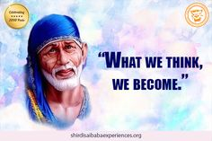 435 Best mere sai images in 2019 | Om sai ram, God pictures, Indian gods