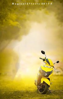 Yellow Manipulation Scooty cb background - Photo 1069 - This is HD CB Backgrou. Full Hd Background, Blur Image Background, Blur Background Photography, Desktop Background Pictures, Hd Background Download, Light Background Images, Studio Background Images, Background Images For Editing, Picsart Background