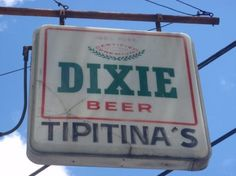 Must go to Tipitina's, New Orleans, LA