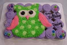 Love this for Lakin's 2nd birthday!
