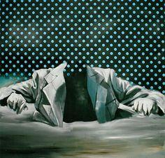 David Gista Art » Hors Serié