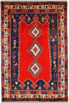 Beautify your home with kilim rugs, Tribal Kilim, tribal carpet and afghan carpets online. Shop exclusive collection of Turkish kilims, tribal rug and overdyed rugs online in different designs. #arearugs #afghanrugs #kashmirsilk #silkrugs #persiancarpets #traibalrugs #kilimrugs #modernrugs #halloweenrugs #salerugs #largearearugs #rugsonline #rugs for homespace Carpets Online, Jaipur Rugs, Clearance Rugs, Kilim Rugs, Wool Rugs, Afghan Rugs, Rug Sale, Custom Rugs, Handmade Rugs