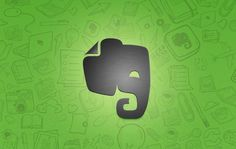 How Evernote Is Revolutionzing My Classroom