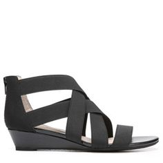 LifeStride Women's Yasemin Sandal at Famous Footwear