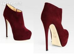 Google Image Result for http://cdn103.iofferphoto.com/img/item/523/391/103/2012-fashion-new-giuseppe-zanotti-women-shoes-boots-cf20.jpg