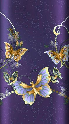 Emoji Wallpaper Iphone, Butterfly Wallpaper Iphone, Cute Emoji Wallpaper, Rainbow Wallpaper, Cellphone Wallpaper, Iphone Wallpapers, Eagle Wallpaper, Bling Wallpaper, Phone Wallpaper Design