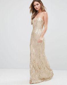 4698702736e493 59 fantastische afbeeldingen over jurken - Champagne en Phase eight