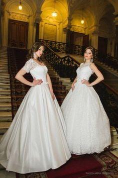 Wedding  dress  Kler  Devi  Lantana  Collection  2015