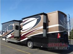 New 2016 Coachmen RV Sportscoach Cross Country 390TS Motor Home Class A - Diesel at General RV | Wayland, MI | #119929