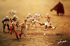 Hunt The Rebel by Zahir Batin on 500px #zahirphotowork