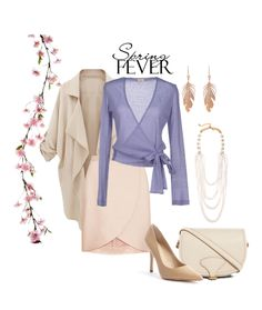 Talize It Up with Pastels!