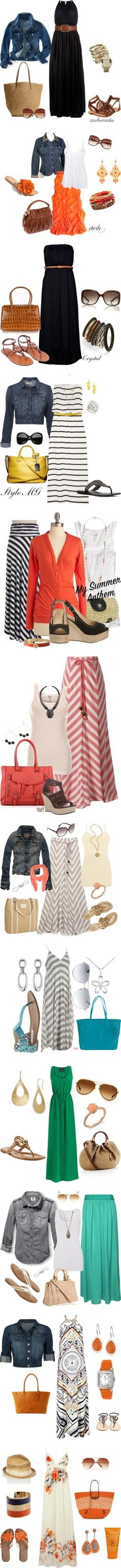Really cute outfit ideas