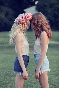 Short en jean taille haute : Un indispensable pour l'été #simplicité #minimaliste #summer