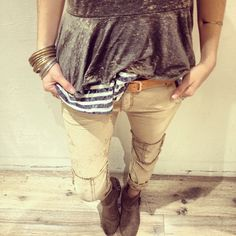 Details.  on Free People