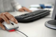 ¿Buscas empleo en sanidad? ¿Tienes un curriculum online?  http://www.cvexpres.com/Blog/?p=1544
