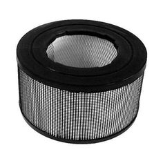 83183 SearsKenmore Air Cleaner HEPA Filter Aftermarket * See this great product. (This is an affiliate link)