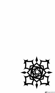 this is going to be my next tattoo~