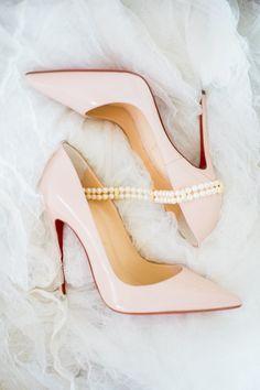 #weddingshoes #wedding -  Call Me Madame - A French Wedding Planner in Bali - www.callmemadame.com