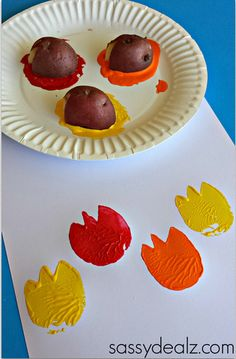 tulip-potato-printing-craft.png (315×480)