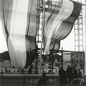 Réunion des Musées Nationaux-Grand Palais - Search Result Florence Henri, Grand Palais, Kandinsky, Artwork, Photography, Work Of Art, Photograph, Auguste Rodin Artwork, Fotografie