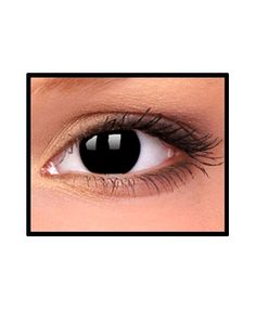 Check out our range of XtremeEyez cosmetic contact lenses at Attitude Clothing. Special Effect Contact Lenses, Black Contact Lenses, Cosmetic Contact Lenses, Cool Contacts, Colored Contacts, Change Your Eye Color, Cosplay Contacts, Halloween Contacts, Cool Eyes