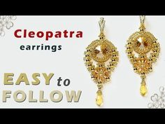 How to make jewelry? Easy! subscribe and get new ideas. Jewellery making is not that difficult if you follow the instructions patiently :) Materials you will...