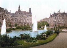 Der Deutsche Ring, Cologne 1900 - Kölner Ringe - Wikimedia Commons