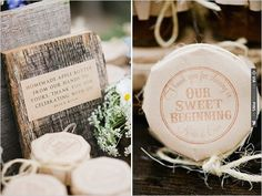 homemade apple butter wedding favors | CHECK OUT MORE IDEAS AT WEDDINGPINS.NET | #weddingfavors