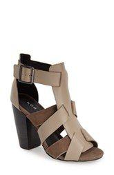 Kelsi Dagger Brooklyn 'Belle' Sandal (Women)