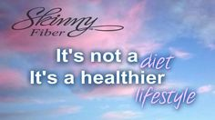 *SKINNY FIBER*** Skinny Fiber is unlike any weight loss supplement out there because not only is it all-natural and stimulant free, you will lose weight and reap the benefits of becoming healthier!!  What is Skinny Fiber?  For all of ya'll asking, this is EVERYTHING you could possibly want to know about Skinny Fiber. Please SHARE this so you can help others who are struggling with their weight. Also, make sure you join my weight loss support group here on Facebook. ...