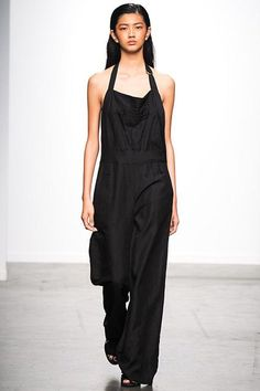 The 14 Need-To-Know Trends Of 2015 #refinery29  http://www.refinery29.com/2014/09/74344/fashion-week-trends-spring-2015-runway-shows#slide-42  Creatures Of Comfort