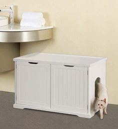 catwashroom.jpg