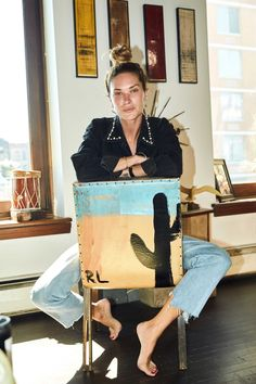 Erin Wasson | The File                                                                                                                                                                                 More