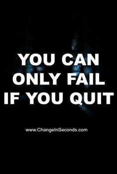Find more awesome #weightloss #motivation content on website http://www.changeinseconds.com/weight-loss-motivation-76/
