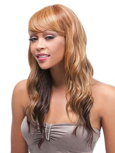 It's A Wig Silvia Synthetic Wig