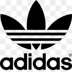 1080+ | UHD | Adidas Baseball Jacket Black And White Clipart