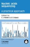 Nucleic acids sequencing : a practical approach / edited by C. Howe, E. Nucleic Acid, Biomes