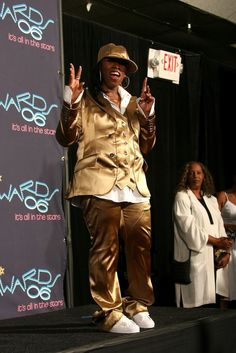 The Golden Girl Missy Elliot, R&b Artists, Bet Awards, Hip Hop And R&b, Golden Girls, Girl Power, Famous People, Queen, Skinny