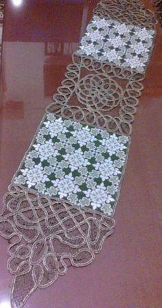 Embroidery, Crochet, Lace, Romanian Lace, Cross Stitch, Needlepoint, Ganchillo, Racing, Crocheting