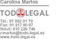¿Tienes una hipoteca multidivisa? CONSÚLTANOS. #mujeresempresarias #Asimpea #todolegal