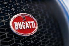 the bugatti eb110 bugatti pinterest logos cars and car logos