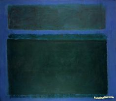 Find the latest shows, biography, and artworks for sale by Mark Rothko. Mark Rothko's search to express profound emotion through painting culminated in his n… Mark Rothko, Edward Hopper, Canvas Art Prints, Oil On Canvas, Religious Experience, Royal Academy Of Arts, Art Moderne, Art Abstrait, Wassily Kandinsky