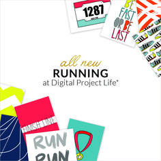 Whether you love track, cross country, marathons, or just a leisurely jog down the road the Running Themed Cards will help you document it all! Digital Project Life, Race Bibs, Life Run, Marathons, Cross Country, How To Draw Hands, Track, Running, Projects