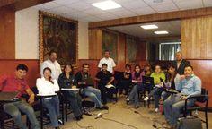 En la ciudad de Arequipa se desarrolló con gran éxito el Diplomado de Auditoría Médica a cargo del Dr. José Leonardo Piscoya Arbañil; en el Auditorio del Hospital San Juan de Dios; en convenio con el Colegio Médico - Arequipa y la Escuela de Post Grado de la Universidad Nacional de Trujillo.