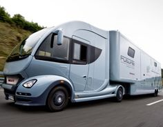 6m long body based on a fiat ducato and alternative. Black Bedroom Furniture Sets. Home Design Ideas