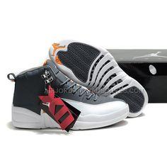 Boutique officiel Air Air Jordan 1 I Retro Blanc en ligne soldes