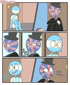 Read piñata from the story Imagenes yaoi de CountryHumans by with reads. brasil, etc, yaoi. Funny Spanish Memes, Spanish Humor, Humans Meme, Mundo Comic, Country Men, Hetalia, Drawing Sketches, Kawaii Anime, Funny Pictures