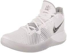 aaf48bf0553 Buy Nike Men s Kyrie Flytrap Basketball Shoes (14