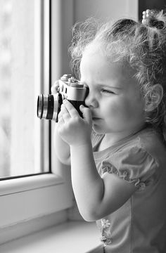 Photograph Big World, new opportunities ...